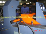 Diameter 113mm de Buigende Machine van de Pijp plm-Dw115CNC