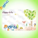 2017 새로운 디자인 UHF 카드
