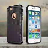 Caixa por atacado do telefone de pilha do volume da fábrica para a caixa do telefone iPhone7 Sam/Note8 de Iphones 8