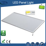24W Ultra Thin 2FT * 1FT LED plafonnier