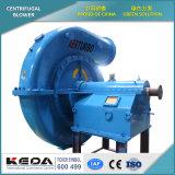Ventilateur industriel centrifuge de ventilateur