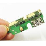 Usb-genießen aufladendes Portflexkabel für Huawei 6 AL00