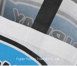 Sacchetto di Tote non tessuto con stampa personalizzata