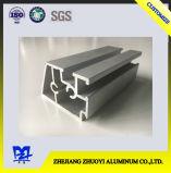 Perfis da liga de alumínio da alta qualidade para tabelas