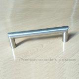 Punho RS022 do aço inoxidável da mobília