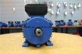 élévateurs 240V monophasés/treuils de moteur électrique de l'arbre 28mm de 3kw 4HP 2800rpm