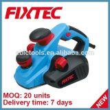 Fixtec 전력 공구 전기 목제 작동되는 더 편평한 기계