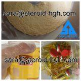 Мощный стероид ацетата Tren a пригодности тела (Finaplix H/Revalor-H) Trenbolone