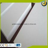 Vendita calda della scheda della gomma piuma del PVC