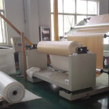 pvc 목제 곡물 필름 (HL03-08)