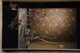 Панель волокна полиэфира акустическая для сбывания