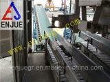 Beweglicher Typ Containerized Wiegen und bauschendes Gerät