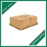 Изготовление коробки бумажной коробки печатание Rsc обыкновенное толком