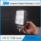 Super Bright White 15W CREE LED Auto Car Work Light