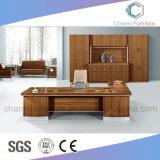 meubles élégants de Tableau du Chef de bureau de 1.8m