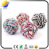 une série de couleurs peuvent être bille personnalisée de laines