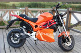 Motocicleta elétrica 1500 / 2000W / 3000W, bicicleta elétrica, bicicleta eletrica de lítio