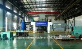 Compresseur d'air stationnaire de vis à C.A. d'entraînement direct de Kaishan LG-3.6/8 22kw