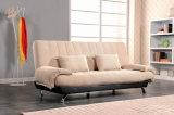 تصميم عجيبة يعيش غرفة بناء يطوى أريكة