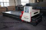 鋼板CNC Vの溝つけ器機械