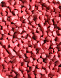 Jolink caliente venta color rojo Masterbatch R2000A, Masterbatch PE