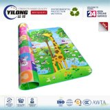 2017 Soft Safety and Foldable Baby Play Mat