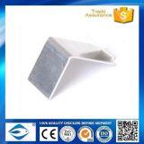 Нержавеющая сталь штемпелюя для автомобилей /Truck