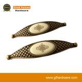Maniglia di ceramica del Governo della maniglia di nuova alta qualità di modo (C940)