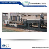 El panel de ACP/Aluminum/cadena de producción compuestos de la hoja