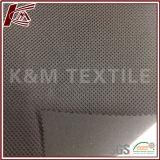Сетка 100% покрытия полиэфира TPU скрепила с почищенной щеткой тканью