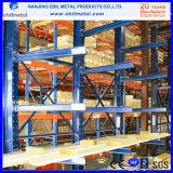 Estante voladizo del metal del almacenaje del tubo de la alta calidad (EBILMetal-CR)