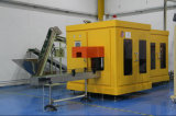 Da capacidade Fully-Automatic de Bil do petróleo de Sbl4 5~20L máquina deSopro