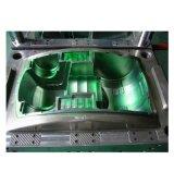 Пластичная прессформа впрыски и отливая в форму автозапчасти