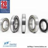 Automóvil Teniendo motor rodamiento Rodamiento de bolas de cojinete (6208 / 6208Z / 6208-ZZ / 6208-RZ / 6208-2RZ / 6208-2RZ / 6208-RS / 6208-2RS)