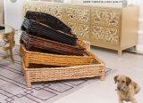(BC-PK1018) Клетка любимчика вербы высокого качества чисто Handmade