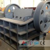 Felsen-Zerkleinerungsmaschine, gewinnenzerkleinerungsmaschine mit Deutschland-Technologie
