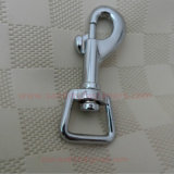 Envelope Bulk Cheap Metal Swivel Snap Hook for Belt