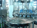 Cgnシリーズばね水詰物およびシーリング機械