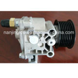 포드 1581518를 위한 자동차 부속 진공 펌프