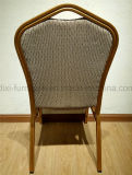 アルミニウムホテルの宴会の結婚式の椅子