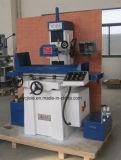 Machine de rectification superficielle de précision de Full Auto avec le certificat de la CE