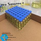 Supertest 450 de Half afgewerkte Vloeistof van de Olie van de Mengeling van het Testosteron als Scherpe Steroïden van de Cyclus