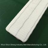 Herringbone Fisch-Knochen Belüftung-Großhandelsförderband