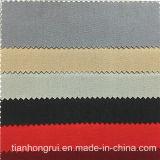 Franc des schützenden Gewebe-, Franc Baumwollgewebe-für Industrie-Arbeitskleidung