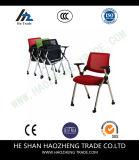 Ineinander greifen-Rückseiten-Gast-Stuhl des Axiom-Hzmc026, stapelbar durch Friant