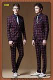 Новый способ прибытия 3 части проверил костюмы платья венчания для людей