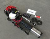 DPD-95 40cc motor de avanço de motor de Honda de 4 tempos Honda