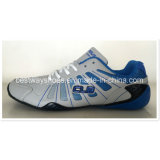 Scarpa da tennis di gomma degli uomini di Outsole dei pattini correnti dei pattini di sport dei pattini di pallacanestro