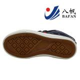 2016 chaussures de toile des femmes avec l'effet lavé Bf161032