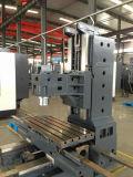CNC機械中心Vmc1000